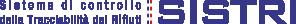 sistri_logo