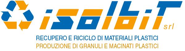 Isolbit Retina Logo