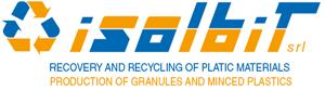 Isolbit Logo